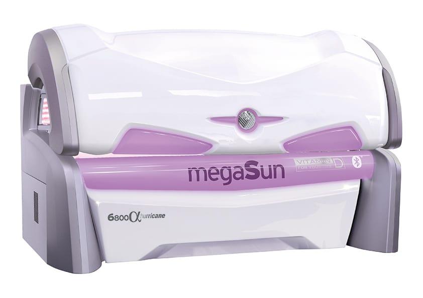 MEgaSun6800